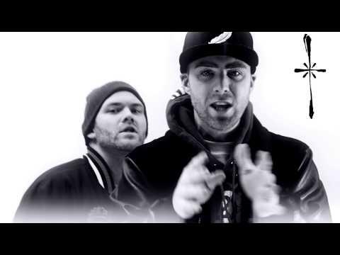 Familiar w/ Mic Boyd & DJ IV