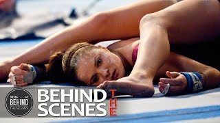 Nonton Final Destination 5 (Behind The Scenes) Film Subtitle Indonesia Streaming Movie Download