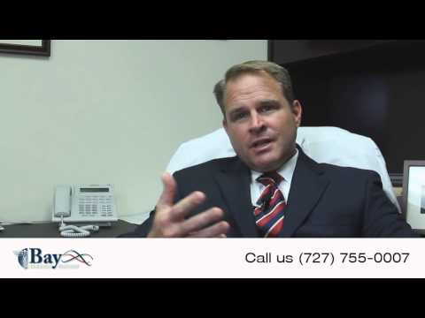 Patient Concerns About Weight Loss Surgery in St. Petersburg, FL