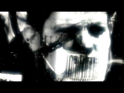 GRENOUER - Employed Beggar online metal music video by GRENOUER