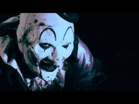 All Hallows Eve - Official Trailer