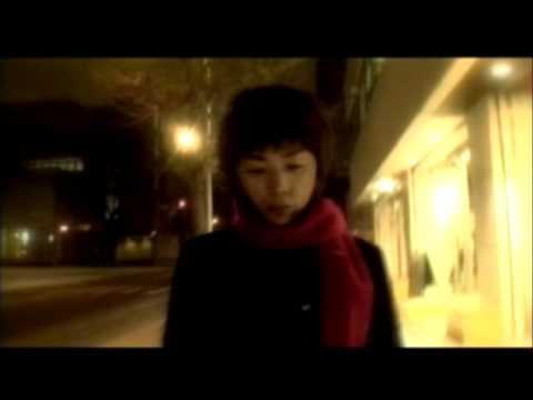 , title : '雪中花 【PV】/ sleepy.ab'