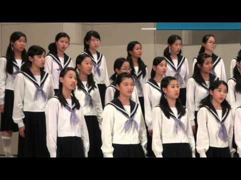 20150912 44 名古屋市立滝ノ水中学校
