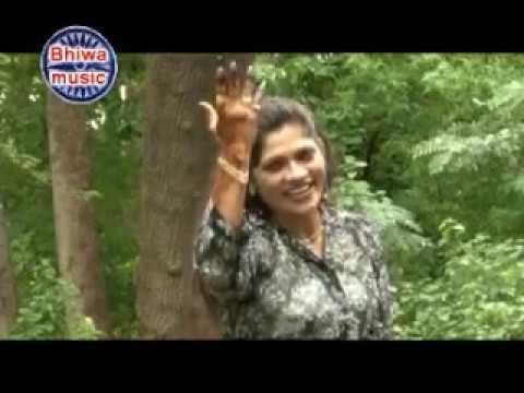 jaibheem walya chya gadi la by anjali bharti