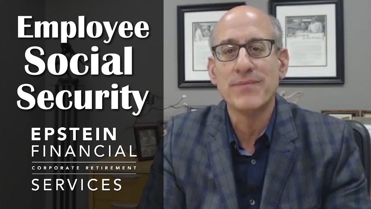 How Can Your Employees Make the Most Out of Social Security?