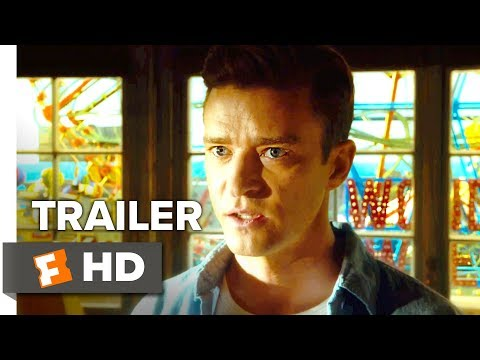 Wonder Wheel Trailer #1 (2017) | Movieclips Trailers