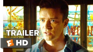 Nonton Wonder Wheel Trailer  1  2017    Movieclips Trailers Film Subtitle Indonesia Streaming Movie Download