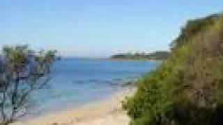 Central Coast Australia  city photo : Bush 'n Beach, Central Coast (Sydney) Australia