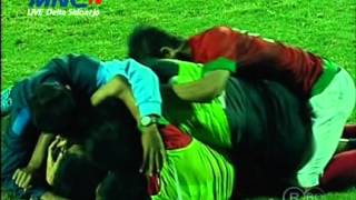 Video Detik Detik Indonesia U19 Juara AFF U19 2013 Championship MP3, 3GP, MP4, WEBM, AVI, FLV April 2018