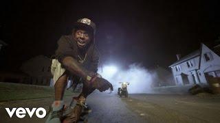 Lil Wayne - My Homies Still (ft. Big Sean)
