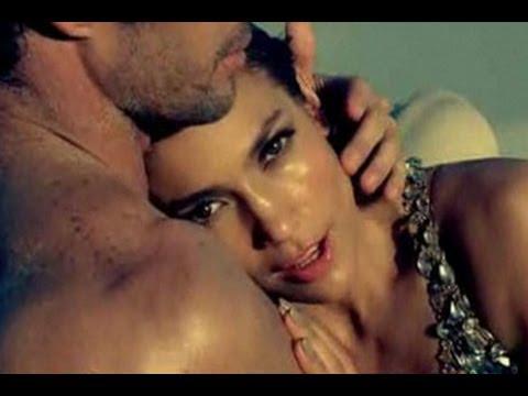 I'm Into You - Jennifer Lopez ft. Lil Wayne [Music Video]