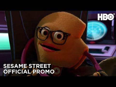 Sesame Street 46.03 (Preview)