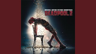 Video Ashes (from the Deadpool 2 Motion Picture Soundtrack) MP3, 3GP, MP4, WEBM, AVI, FLV Mei 2018