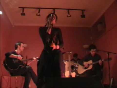 Inkubus Sukkubus - Sabrina lyrics