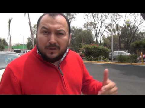 Barra de Opinión con Helisut Córdova - Marzo 18