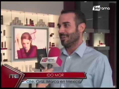 Marca norteamericana Vine Vera ingresa al mercado Ecuatoriano