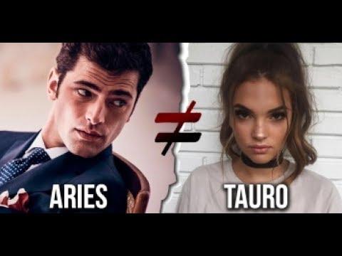 12 parejas del zodiaco que no son compatibles