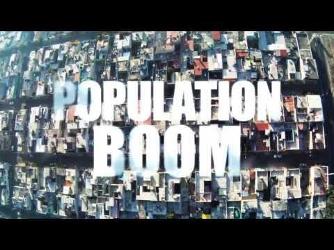POPULATION BOOM Trailer