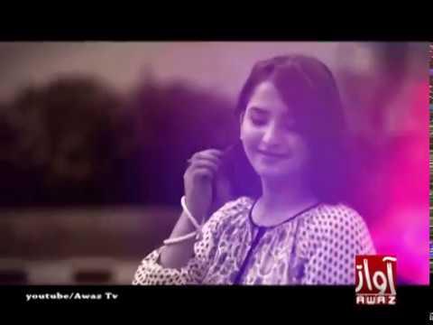 Video Hikro Tuhnjo Sir Aa Tufail Sanjrani download in MP3, 3GP, MP4, WEBM, AVI, FLV January 2017