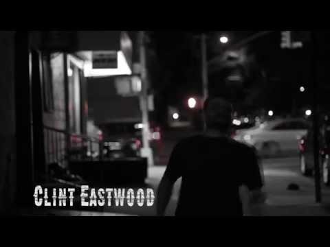 Dimz- Clint Eastwood (Official Video)