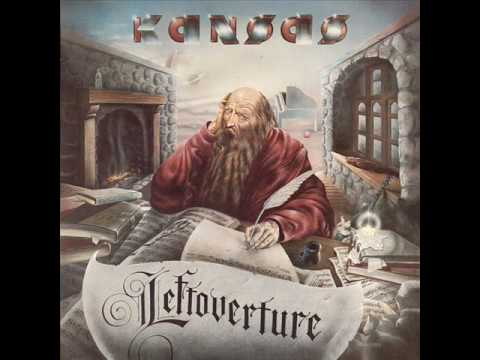 Out of Nowhere - A song written by Kerry Livgren Artist: Kansas Album: Leftoverture Year: 1976 Lyrics: On a crystal morning I can see the dewdrops falling Down from a gleamin...