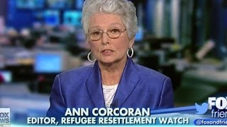 Corcoran United States  City new picture : Refugee Resettlement: Changing America One Town at a Time