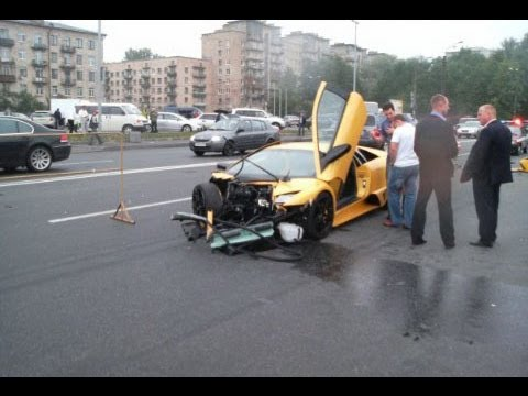 Epic Car Win / Fail  Compilation №1 HD