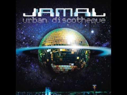 Tekst piosenki Jamal - Bilet po polsku