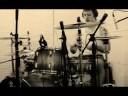 "ORIGAMI-""Rec Stories - Drums"""