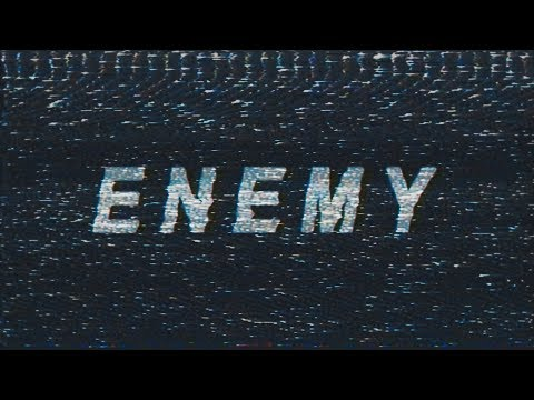 STED.D – Enemy (Teaser)