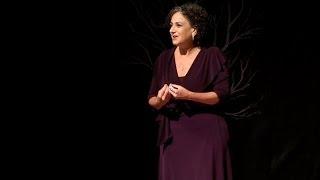 Video What every new parent should know: Diana Eidelman at TEDxBGU MP3, 3GP, MP4, WEBM, AVI, FLV Juli 2019