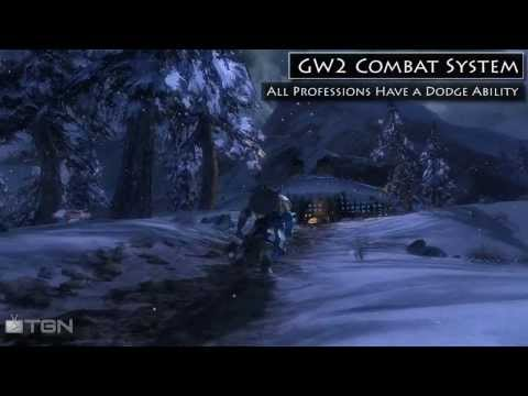 Guild Wars 2 vs wow - CORRECTIONS: 1. The quests in Guild Wars 2 quests are, at their core, the same thing as they are in WoW and Rift. The GW2 implementation of quests is differe...