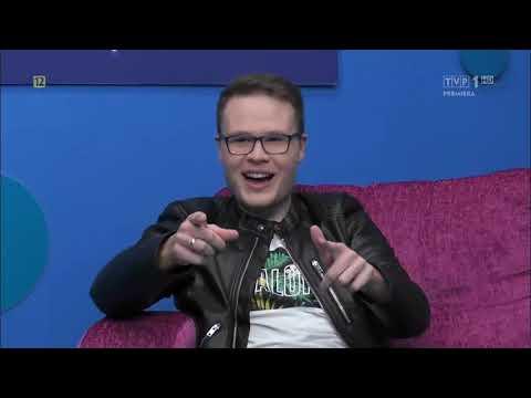 """Przyklaskują Kaczyńskiemu! """"Motel Polska""""- żenująca podróba Googlbox."""
