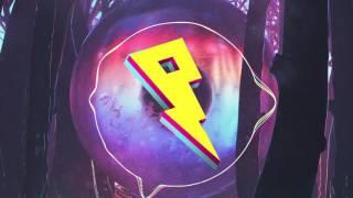 Thumbnail for Alan Walker — Sing Me To Sleep ( Marshmello Remix)