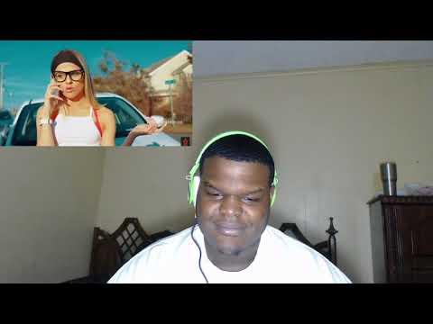 "Supreme Patty ""Blah Blah"" Feat. Big Win (WSHH Exclusive - Official Music Video)"