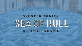 SKIN: World renowned artworks by Freud, Mueck and Tunick on display at Ferens Art Gallery