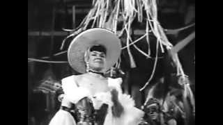 Video Katherine Dunham in Mambo (R. Rossen, 1954) MP3, 3GP, MP4, WEBM, AVI, FLV Juni 2018