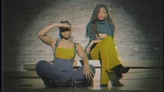 Video Chloe x Halle - The Kids Are Alright - Official Music Video MP3, 3GP, MP4, WEBM, AVI, FLV Maret 2018