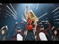 Download Video Jennifer Lopez - Dinero (feat. Cardi B) [Live on CaliBash 2018]