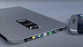 Video Hp Terbaru Baru 2017 Nokia D1C Harga dan Spesifikasi MP3, 3GP, MP4, WEBM, AVI, FLV Agustus 2018