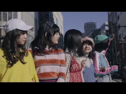 『Get ready Get a chance』フルPV ( #つりビット )