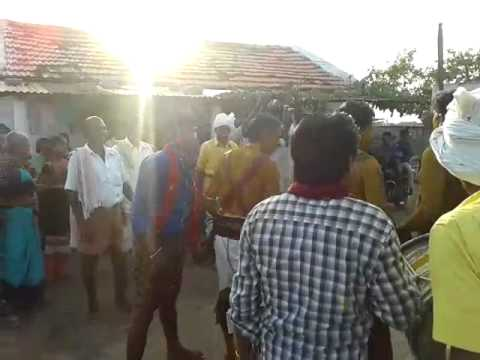 Video berrappa gollapally download in MP3, 3GP, MP4, WEBM, AVI, FLV January 2017