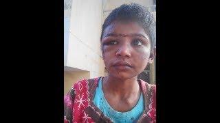 Pakistan's Child Maids: BBC