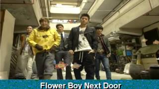 Nonton Flower Boy Next Door Korean Drama Review 7 Film Subtitle Indonesia Streaming Movie Download