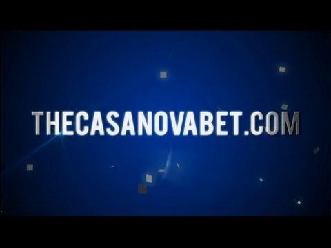 บ่อนออนไลน์ | คาสิโนออนไลน์ | thecasanovabet.com