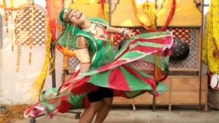 Fagan Mahina Mein Full Video Song - Hot Rajasthani Holi Songs 2013 - Pata Le Saiyan Rang Daal Ke