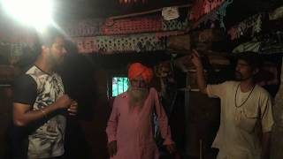 Gadag India  city photos gallery : KAPPATA GUDDA - GADAG AND IT'S GLORIES