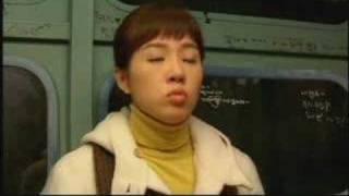 Nonton Trailer   Happy Ero Christmas  Korean Movie  Film Subtitle Indonesia Streaming Movie Download