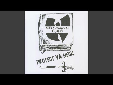 Protect Ya Neck (Shao Lin Version)