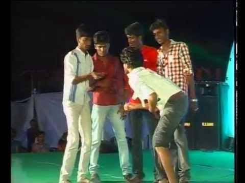 Video Bala Performance College Annual Day download in MP3, 3GP, MP4, WEBM, AVI, FLV January 2017